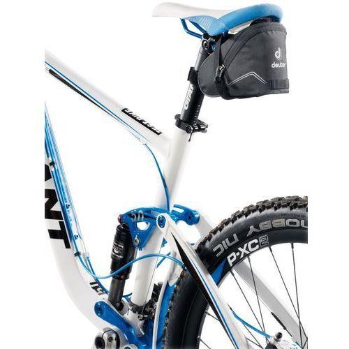 Deuter Bike Bag I black (2010000356746)