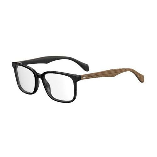 Okulary korekcyjne  boss 0844 iwh marki Boss by hugo boss