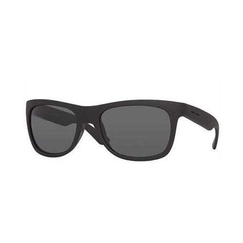 Okulary Słoneczne Italia Independent II 0915 I-PLASTIK 009/000