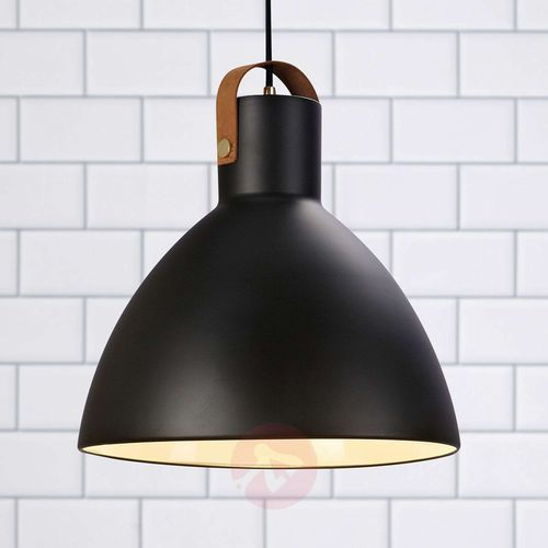 EAGLE 106550 LAMPA WISZĄCA MARKSLOJD, 106550