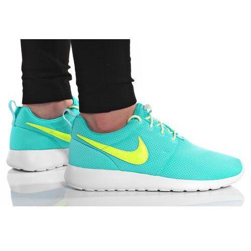 Nike Buty  roshe one (gs) 599729-302