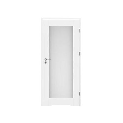 Nawadoor Skrzydło drzwiowe belvi 80 p