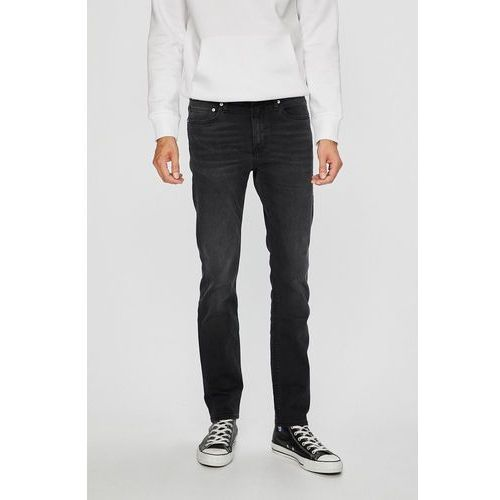 Calvin Klein Jeans - Jeansy, jeansy