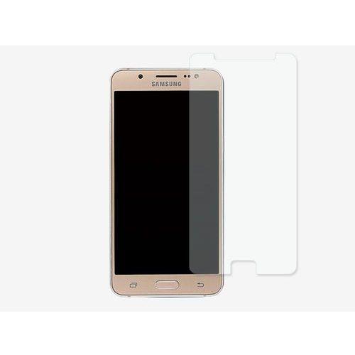Samsung Galaxy J5 (2016) - folia ochronna