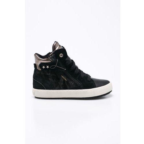 Geox - buty dziecięce
