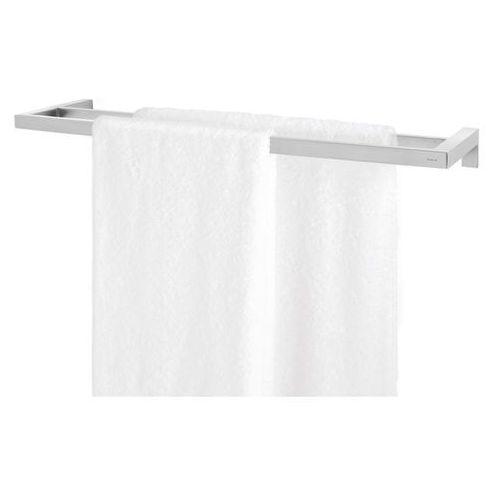 Blomus Wieszak na ręczniki 84 cm menoto matowy