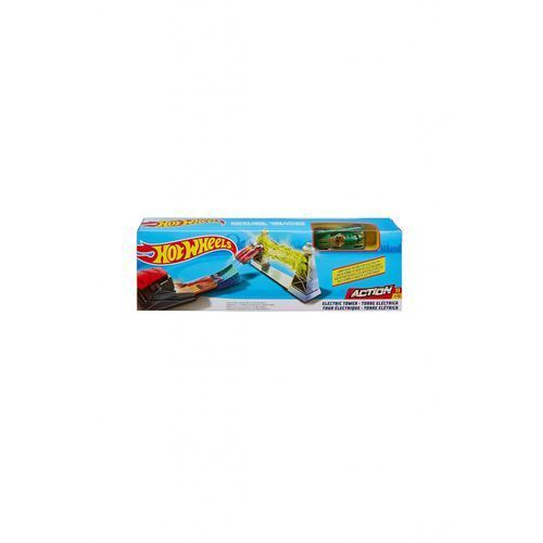 zestaw fth80 1y37dy marki Hot wheels