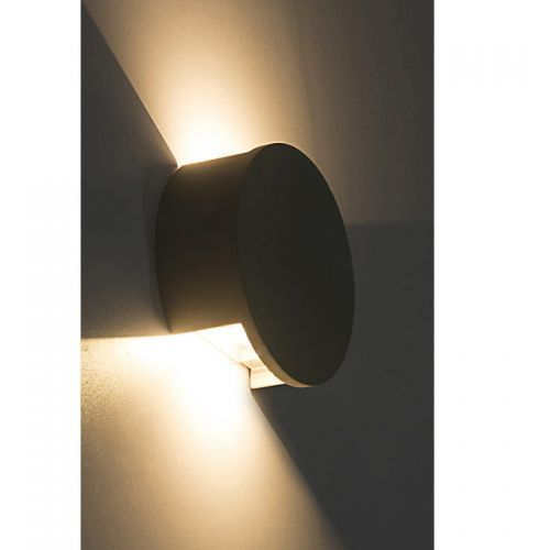 Timo kinkiet 55011-w2 marki Globo lighting