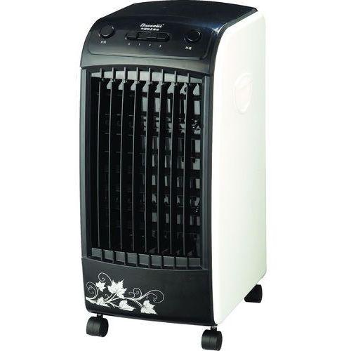Klimator Ravanson KR-1011 (5908293516848)