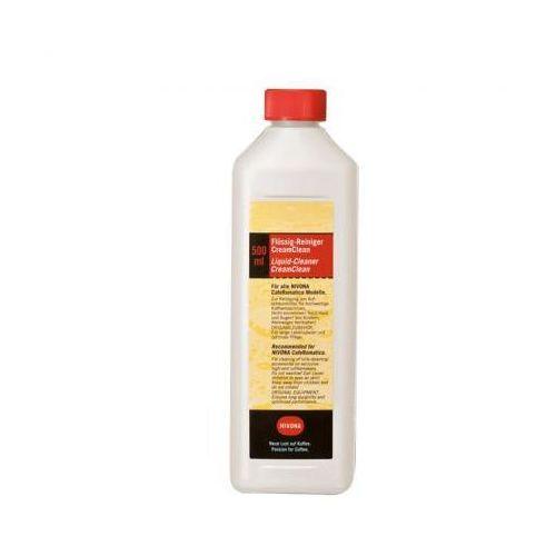 Oczyszczacz w płynie Nivona NICC705 (4260083467053)