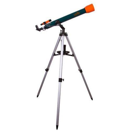Levenhuk Teleskop labzz t3 + darmowy transport!