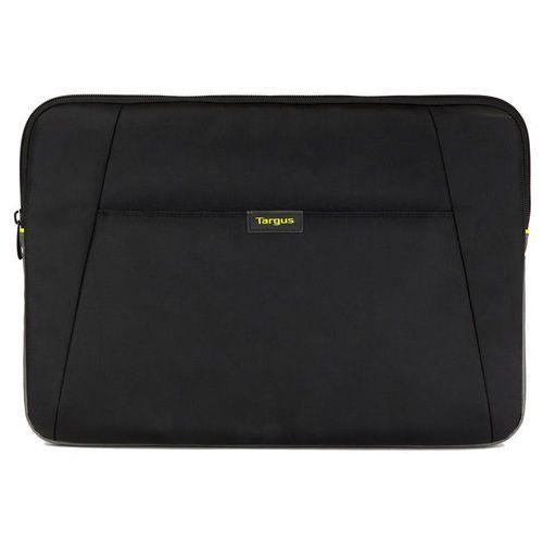 Targus City Gear Laptop Sleeve 11.6 - Black