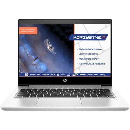 HP ProBook 5PQ28EA
