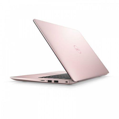 Dell Inspiron 5370-3131