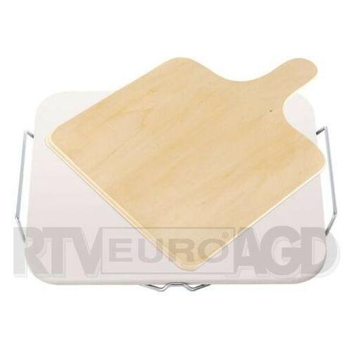 Kamień do pizzy LEIFHEIT 3160 (4006501031600)