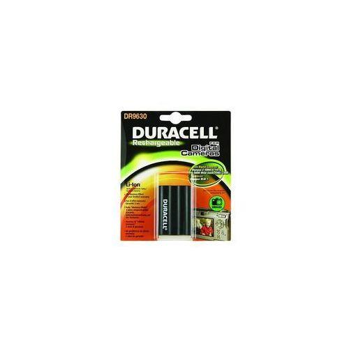 Duracell  akumulator do aparatu 7.4v 1400mah dr9630 (5055190113431)