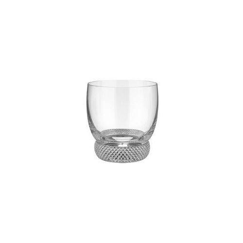 - szklanka do whisky - octavie 11-7390-1410 marki Villeroy & boch