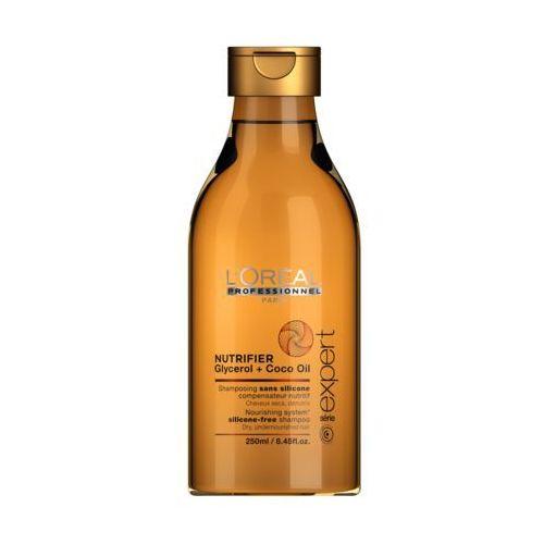 L'Oréal Professionnel Série Expert Nutrifier Shampoo 250ml