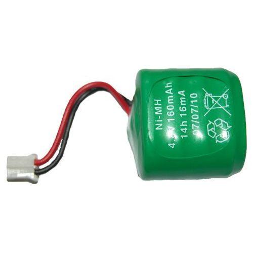 Akumulator do pilota lub obroży i sportdog marki Petsafe