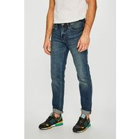 S.oliver S. oliver - jeansy tubx