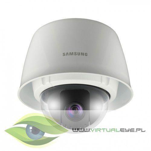 Kamera Samsung SCP-3120VHP, 447