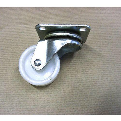 Kółko 40 mm płytka [2-0041]