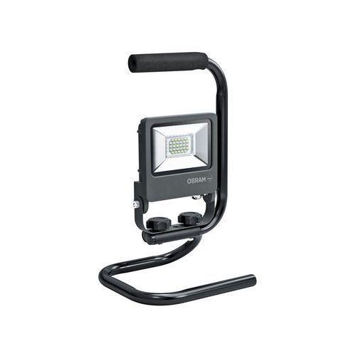 Osram Reflektorek worklight przenośny ip65 4000 k led (4058075213838)