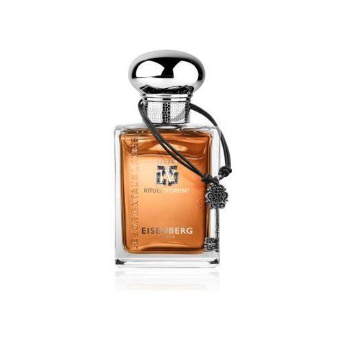 Eisenberg Secret IV Rituel d'Orient EdP Men 30 ml (3259550307597)