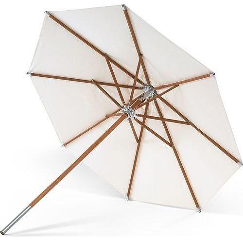 Skagerak Parasol ogrodowy atlantis ośmiokątny 330 cm (5706420040422)