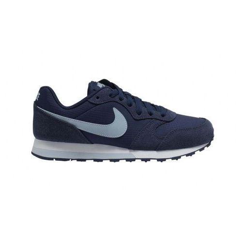 Nike Obuwie md runner 2 (gs)