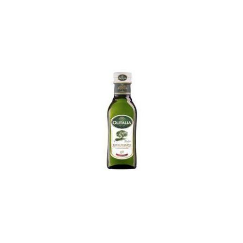 Oliwa z oliwek Extra Vergine 250 ml Olitalia