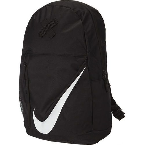 Elmntl bkpk 010 marki Nike