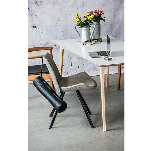 Stół MD.FOLCHA (5905461901017)