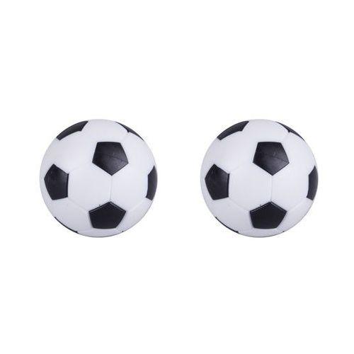 Zapasowe piłeczki do gry w piłkarzyki 13 w 1 WORKER Supertable (8596084062895)