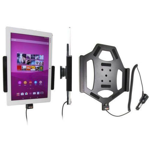 Uchwyt aktywny do sony xperia z4 tablet marki Brodit ab