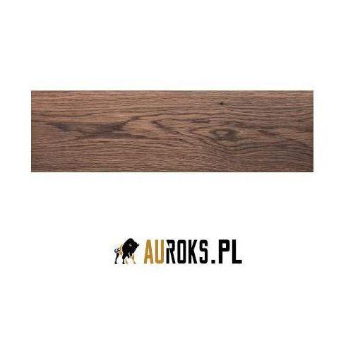 Cerrad płytka drewnopodobna setim nugat 600x175x8mm