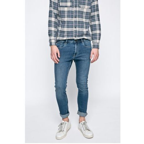 Produkt by Jack & Jones - Jeansy, jeans