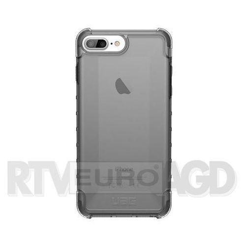 UAG Plyo Case iPhone 8/7/6S Plus (ash), IPH8/7PLS-Y-AS