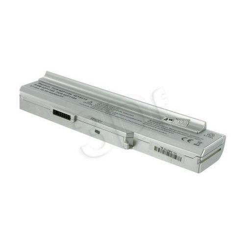 WHITENERGY Bateria Lenovo 3000 N100