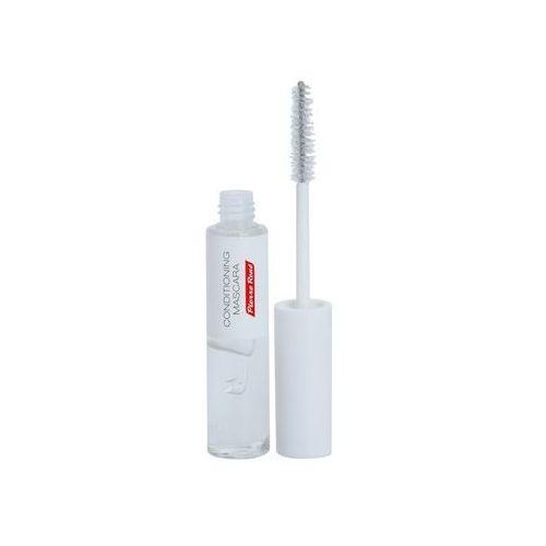 Pierre René Eyes Mascara odżywka do wzmocnienia i odżywnienia słabych rzęs (Conditioning Mascara) 8 ml