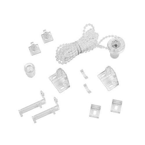 Zestaw części do mini rolety