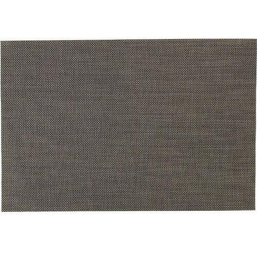 Podkładka pod talerz sito grey/brown marki Blomus