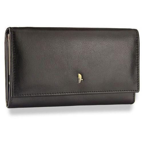 a442d288ff2a1 Portfele i portmonetki Rodzaj produktu: portfel, Dla kogo: dla ...