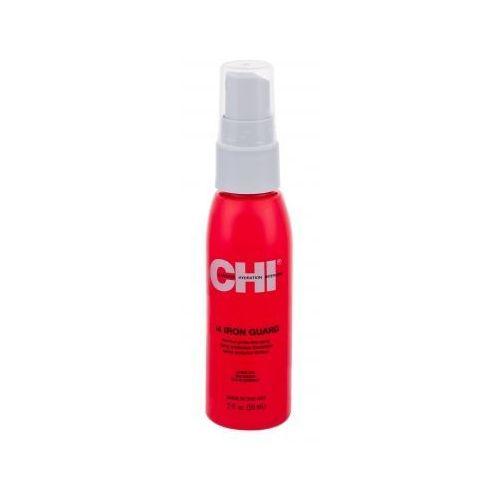 Farouk systems chi 44 iron guard stylizacja włosów na gorąco 59 ml dla kobiet