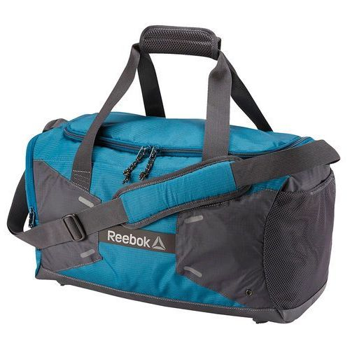 Reebok One Series Small 32L Grip