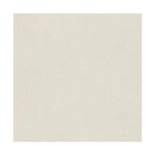 Gres szkliwiony grigia grey 44.8 x 44.8 arte marki Tubądzin
