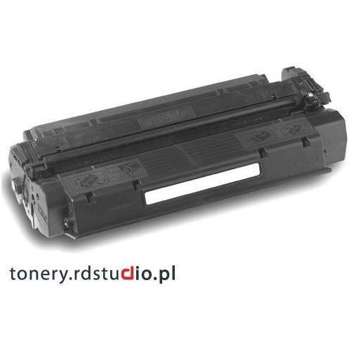 Toner do HP 1000 HP 1005 HP 1200 HP 3300 HP 3380 - Zamiennik HP C7115X [3500 str.]