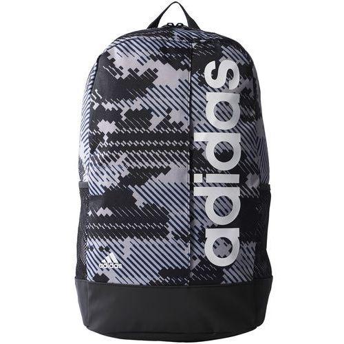 Adidas Plecak br 5095 linper bp gr