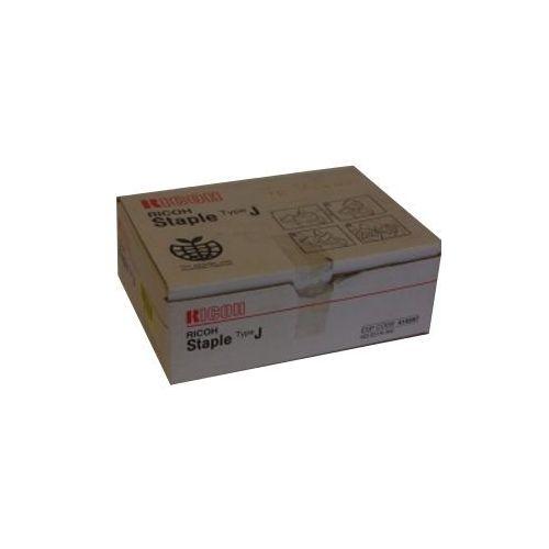 Ricoh zszywki typ J, 410597