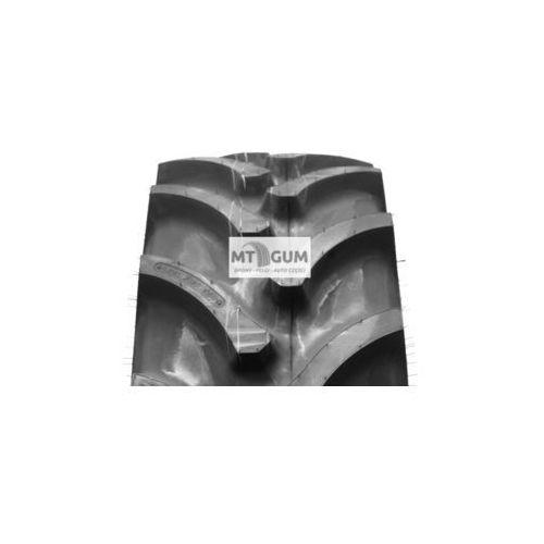 Firestone PERFORMER 520/70 R38 150D/147E (3286340342414)